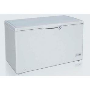 Congelador Eurofred HFX 251