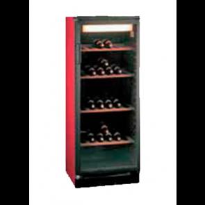 Armario Expositor Vinos Eurofred Modelo VKG 511