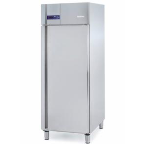 Armario Refrigeración Infrico 800x600 Heladería Pastelería Euronorma 900L Modelo AGB 901