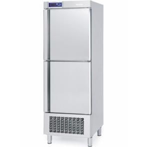 Armario Refrigeración Infrico Serie Nacional 500-1000L Modelo AN 502 BT