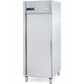 Armario Refrigeración Pescado Infrico 600x400 700/1400L Modelo AGB 701 PESC