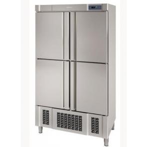 Armario Refrigeración Serie 500-1000L Modelo AN 1004 T/F