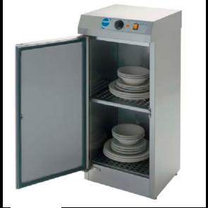 Armarios Calentadores de Platos o Calientaplatos Edesa Modelo ACP 50