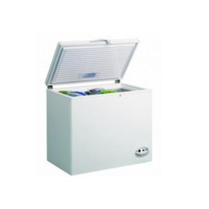 Congelador Eurofred Tapa Blanca THC 305