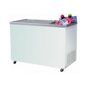Congelador Eurofred THG 5 S