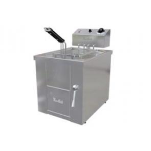 Freidora Movilfrit Modelo F10 Agua y Aceite