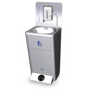 lavamanos-portati-autonomo-fricosmos