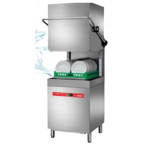 lavavajillas-cupula-frigicoll-comenda-c-500