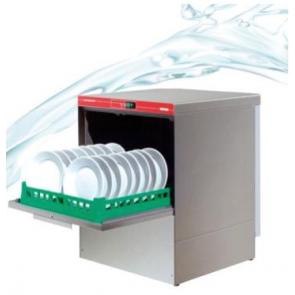 Lavavajillas Frontal Frigicoll Comenda P 500