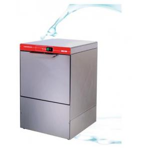 Lavavasos Frigicoll Comenda V 350