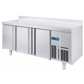 Mesa Refrigeración y Congelación GN1/1 Serie 700 Modelo BMGN 1960 II