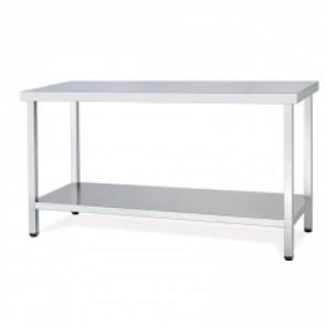 Mueble estantería Infrico Modelo ME 60/1500